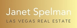 Janet Spelman, Realty One Group Logo