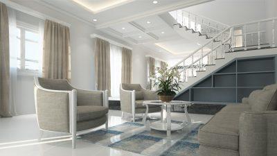 Henderson Luxury Estates