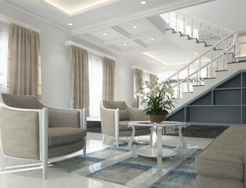 Top Ten Henderson Luxury Estates for Sale