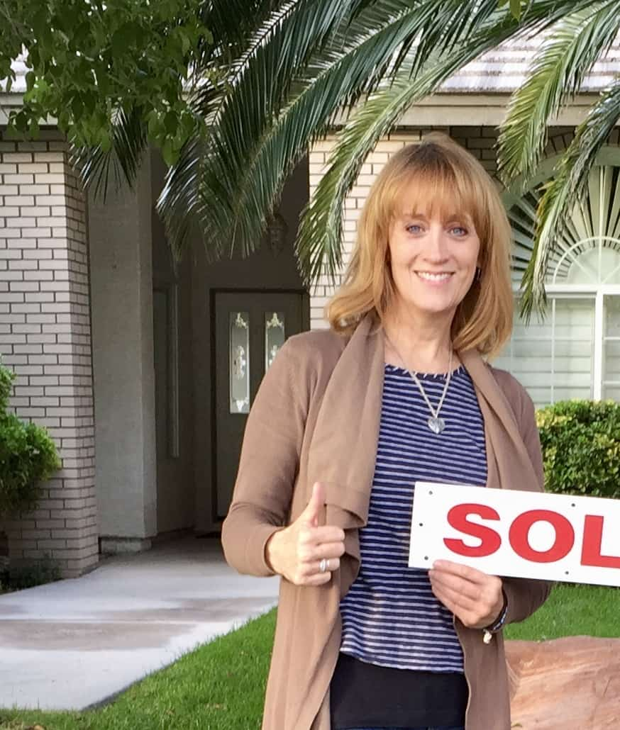Las Vegas Summerlin Henderson Real Estate